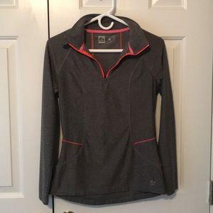 RBX Lightweight Jacket
